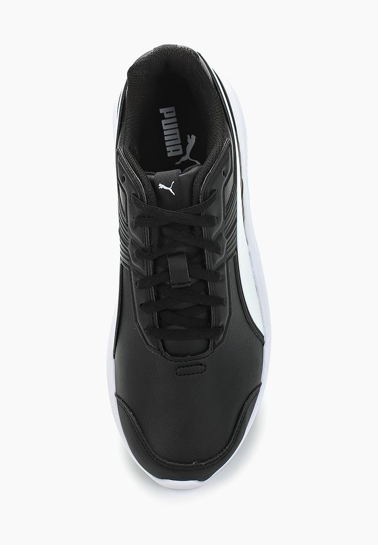 Женские кроссовки Puma (Пума) 36442201: изображение 4