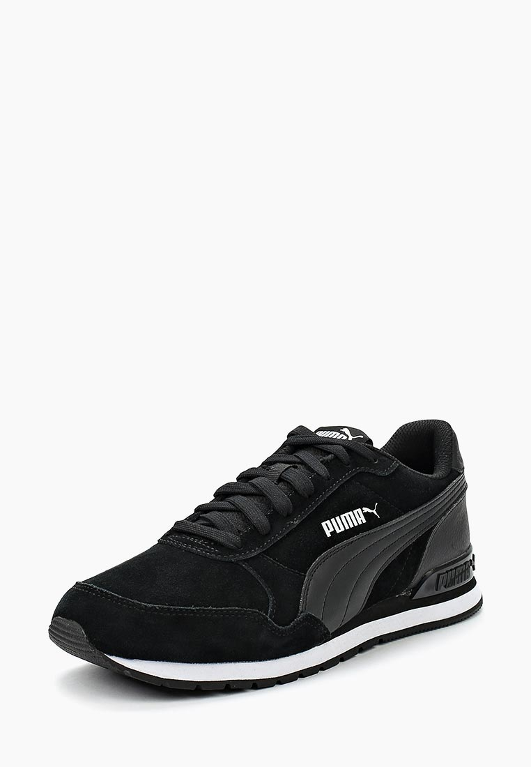 Женские кроссовки Puma 365279