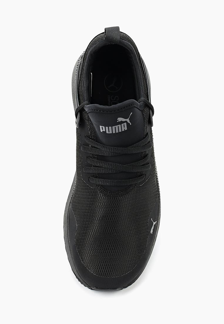 puma 36528401