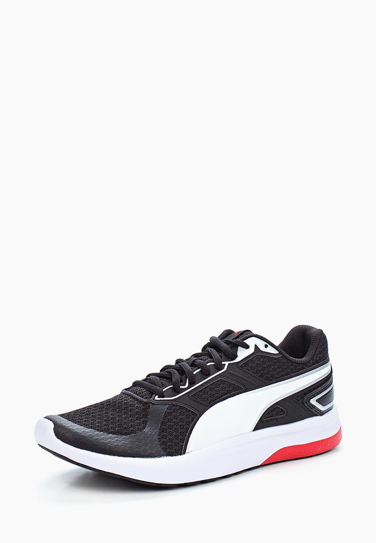 Женские кроссовки Puma 36579201