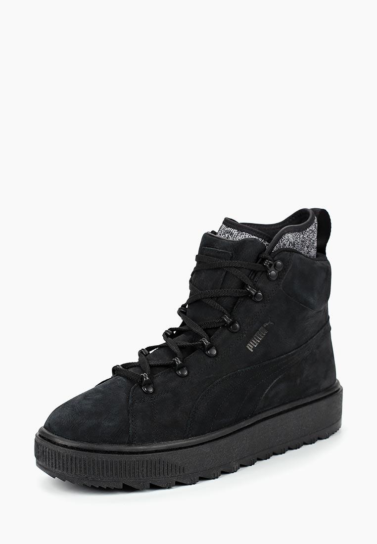 Мужские ботинки Puma 36471501