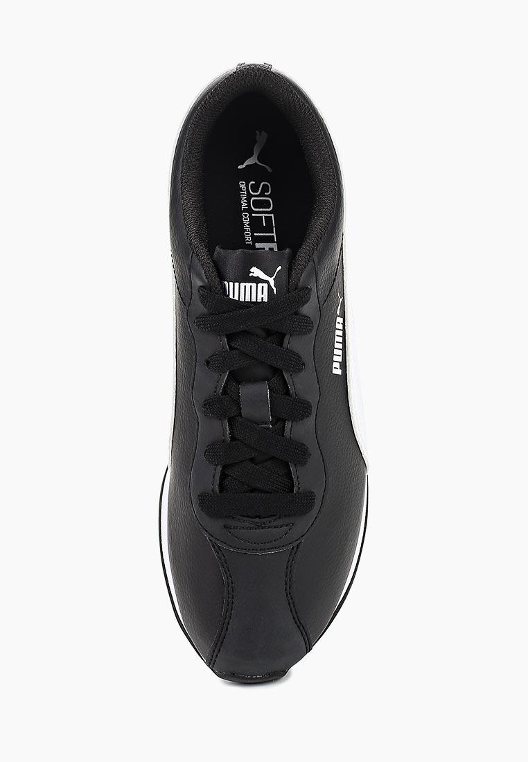 Женские кроссовки Puma (Пума) 36696201: изображение 4