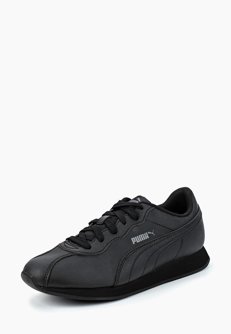 Мужские кроссовки Puma (Пума) 36696202