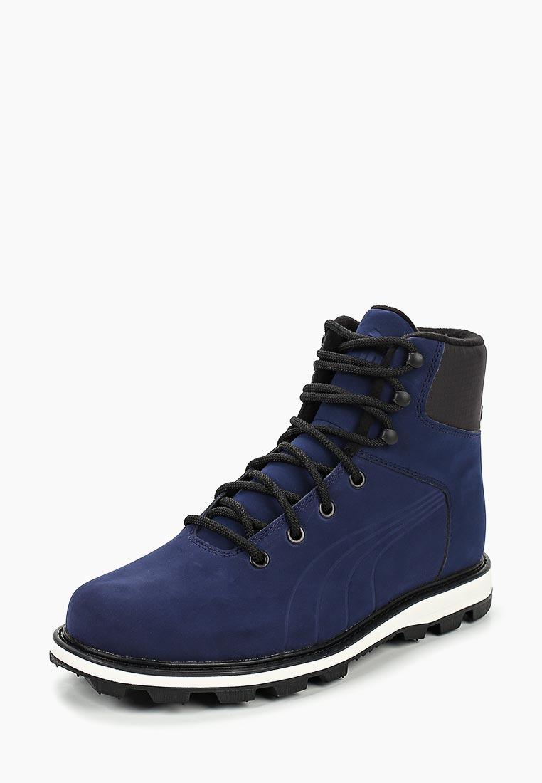 Мужские ботинки Puma 36119205
