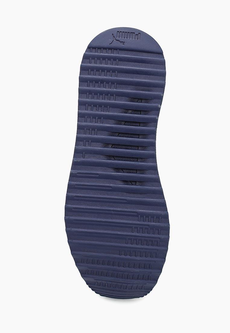 Женские кроссовки Puma (Пума) 36693504: изображение 3