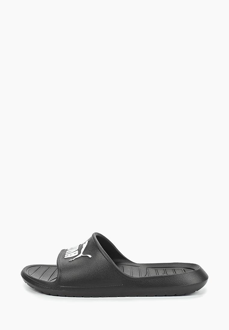 Мужская резиновая обувь Puma (Пума) 369400