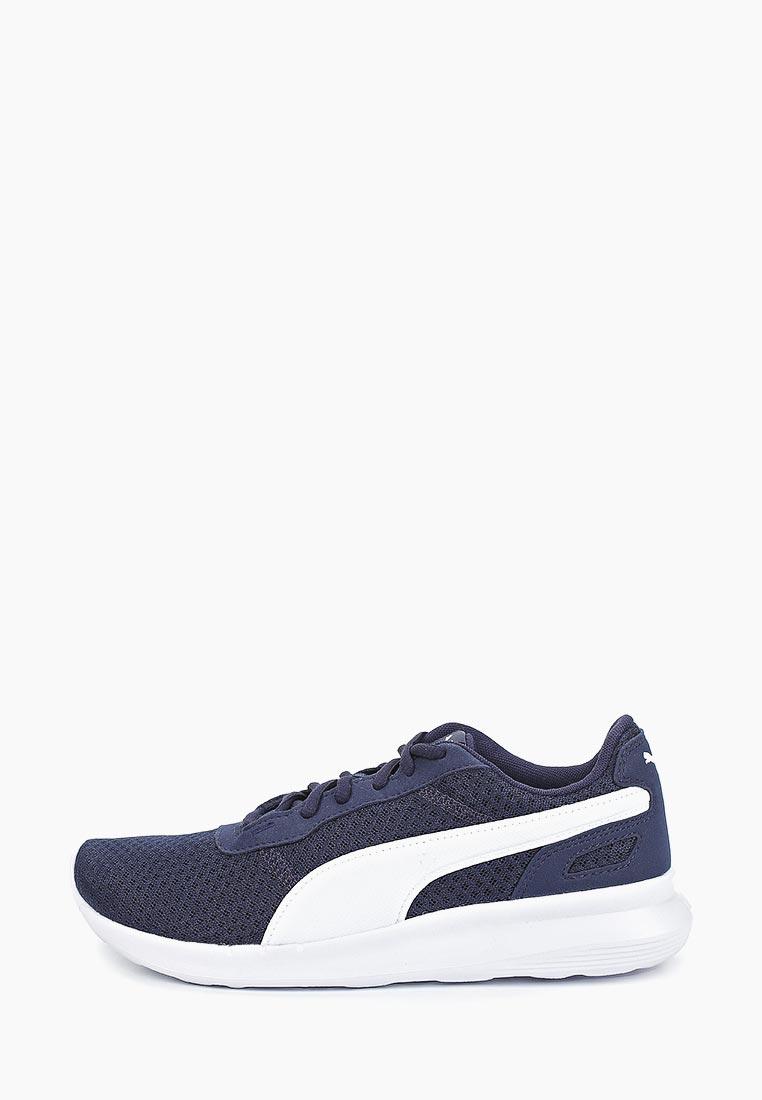 Мужские кроссовки Puma (Пума) 369122