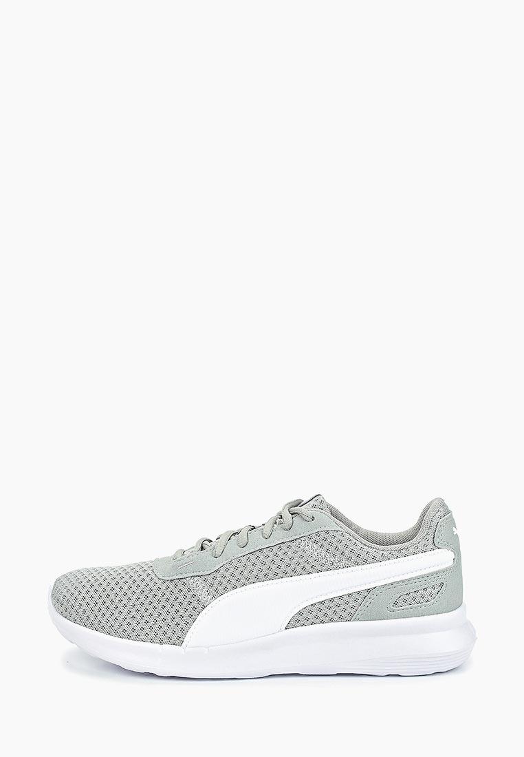 Женские кроссовки Puma 369122