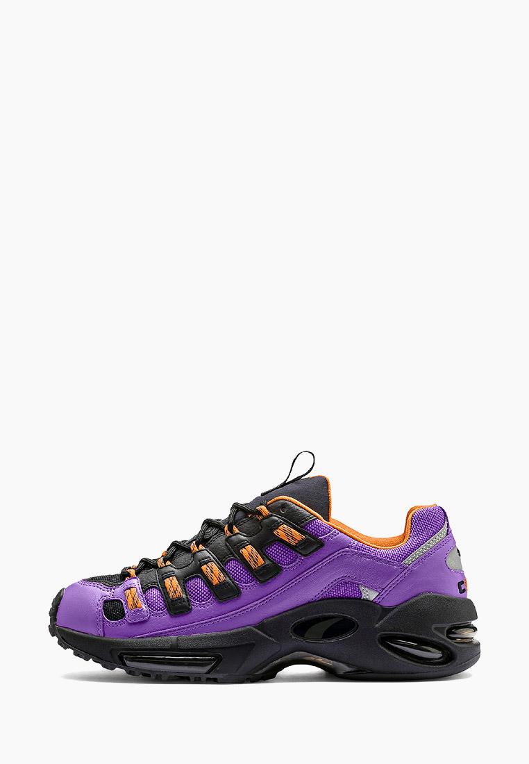 Мужские кроссовки Puma 369806