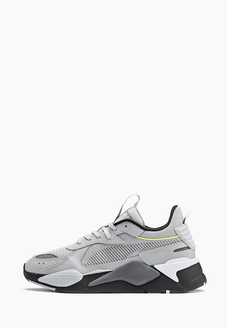 Мужские кроссовки Puma (Пума) 369818