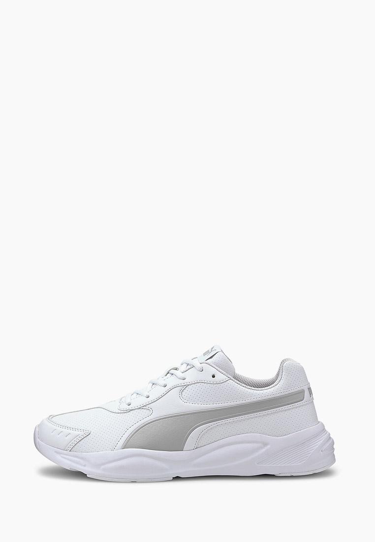 Женские кроссовки Puma 372550