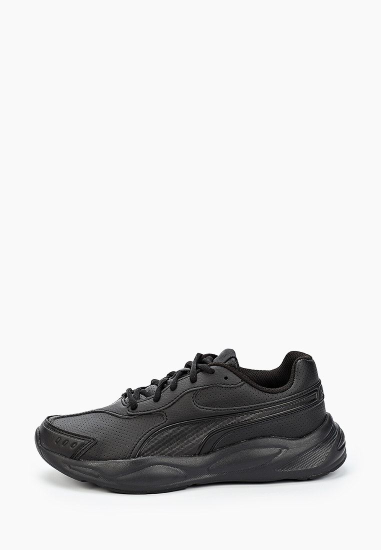 Мужские кроссовки Puma (Пума) 372550