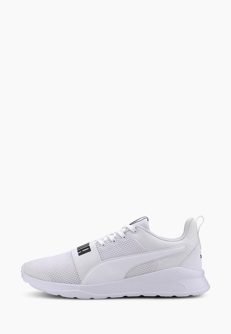 Женские кроссовки Puma 372362