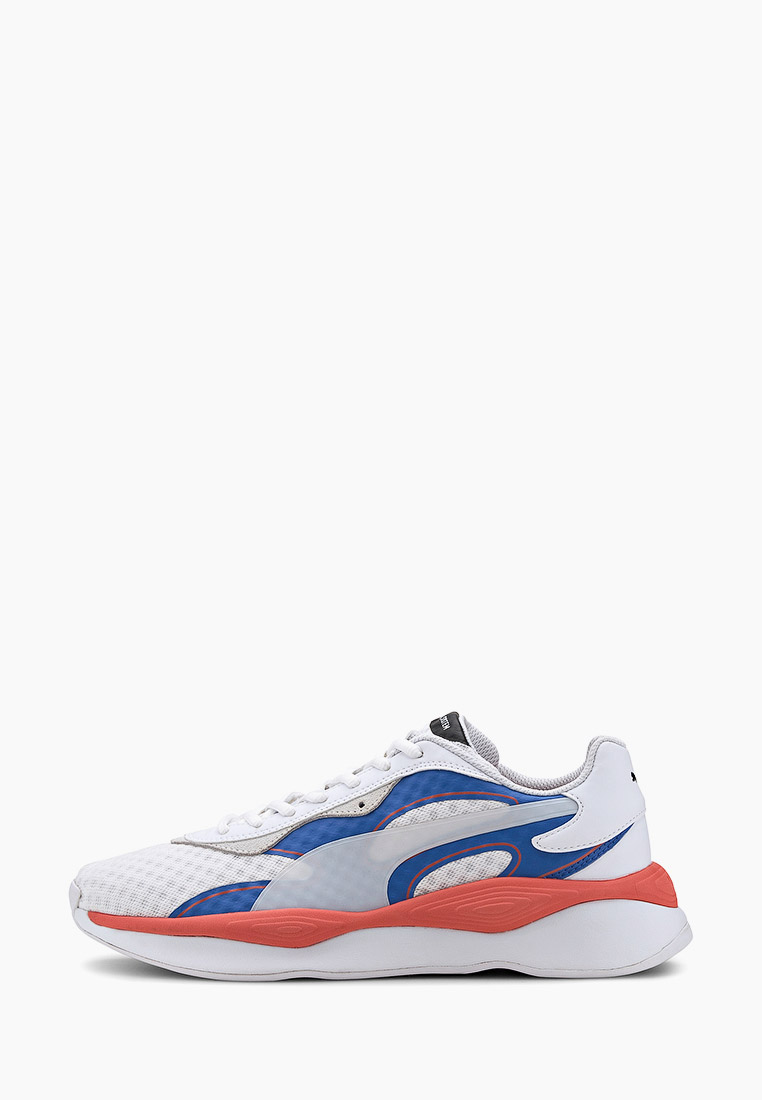 Мужские кроссовки Puma 371157