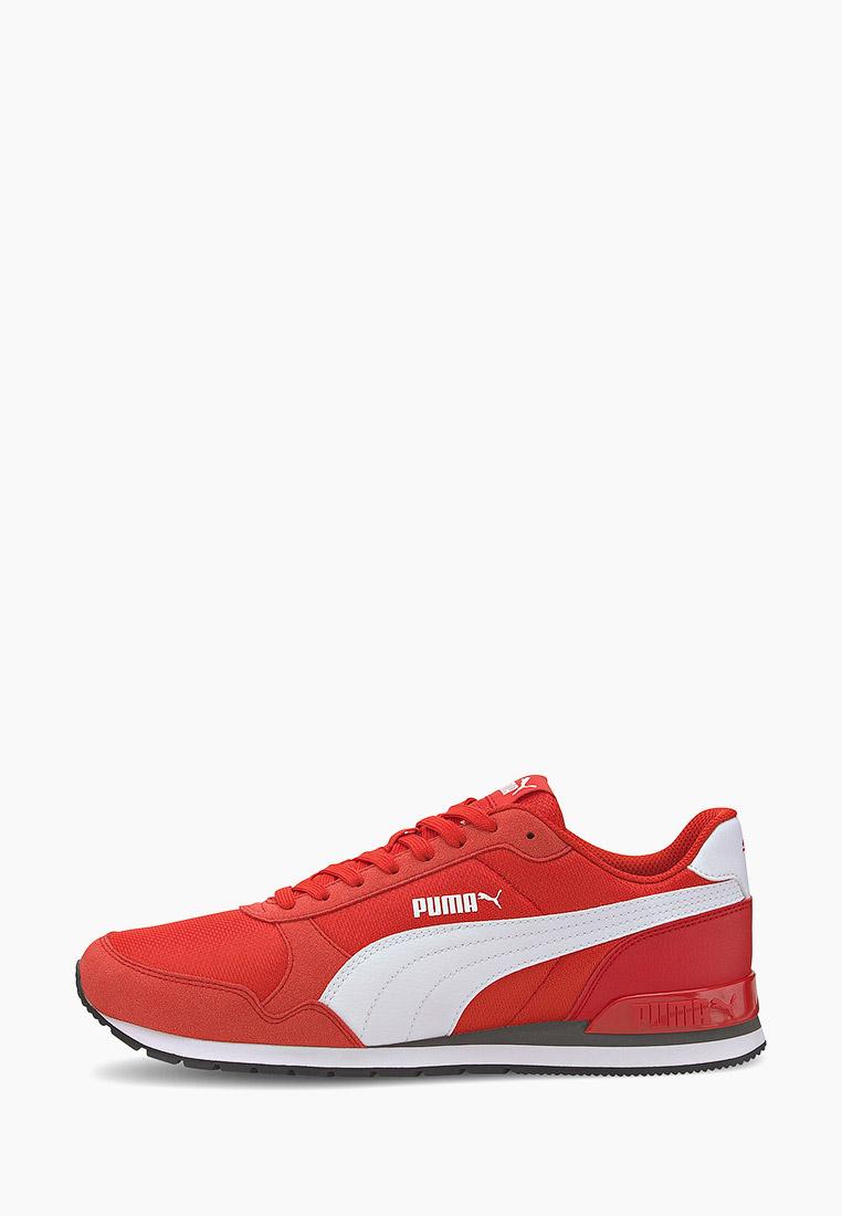 Мужские кроссовки Puma (Пума) 366811