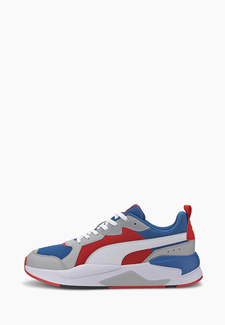 Мужские кроссовки Puma 372602