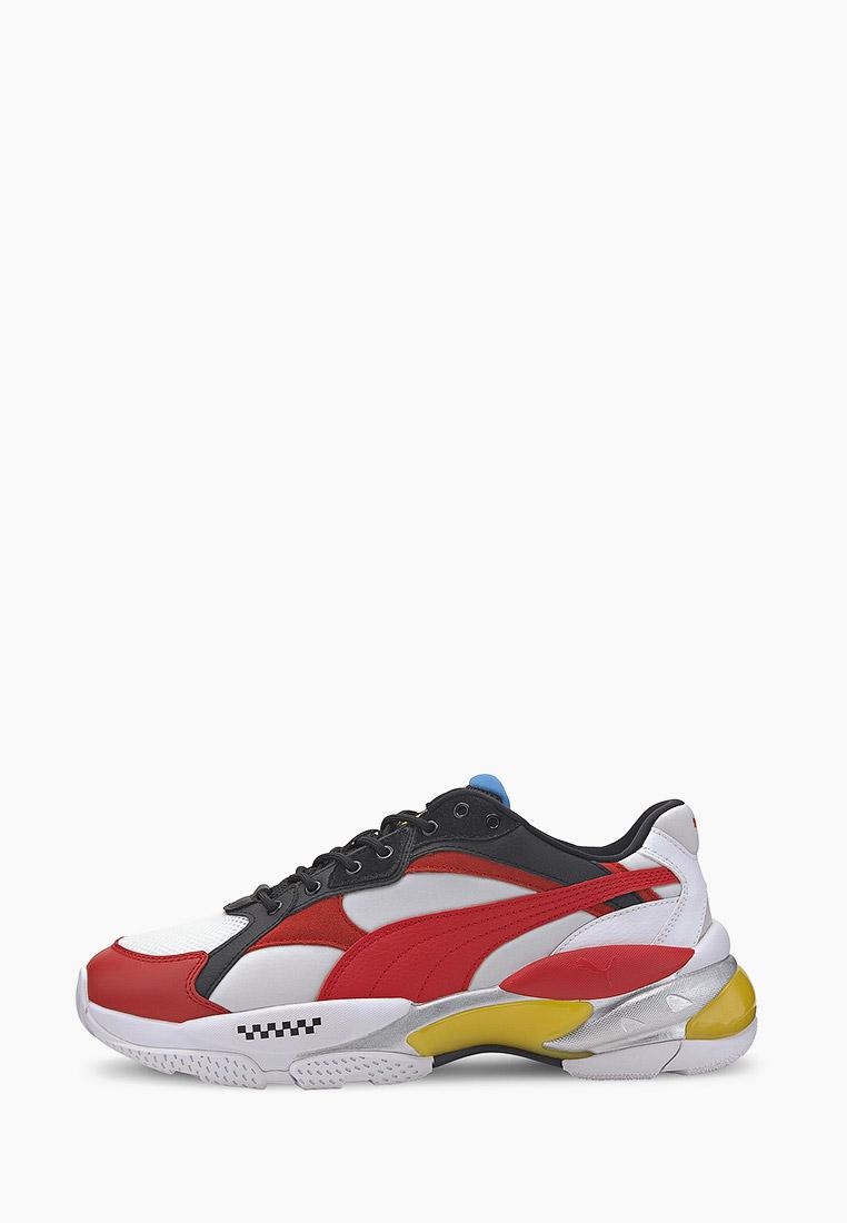 Мужские кроссовки Puma (Пума) 306512
