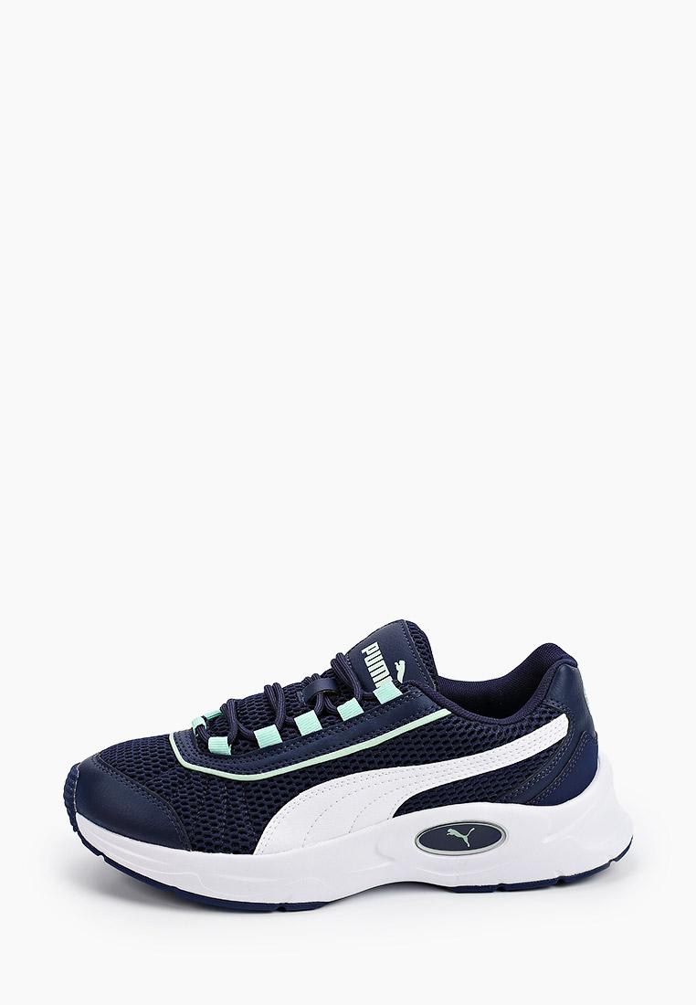 Мужские кроссовки Puma (Пума) 369777