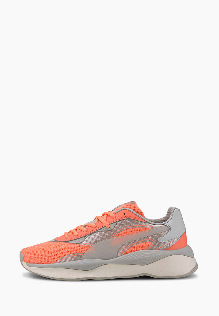 Женские кроссовки Puma 371157