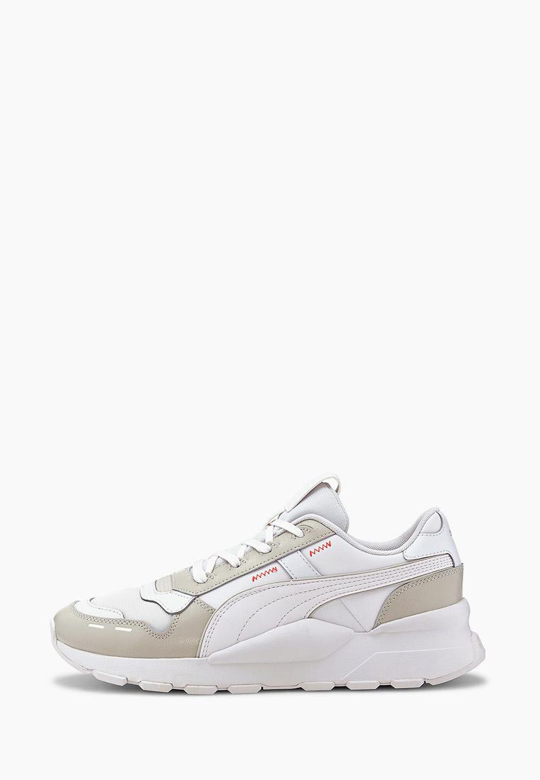 Женские кроссовки Puma (Пума) 374012