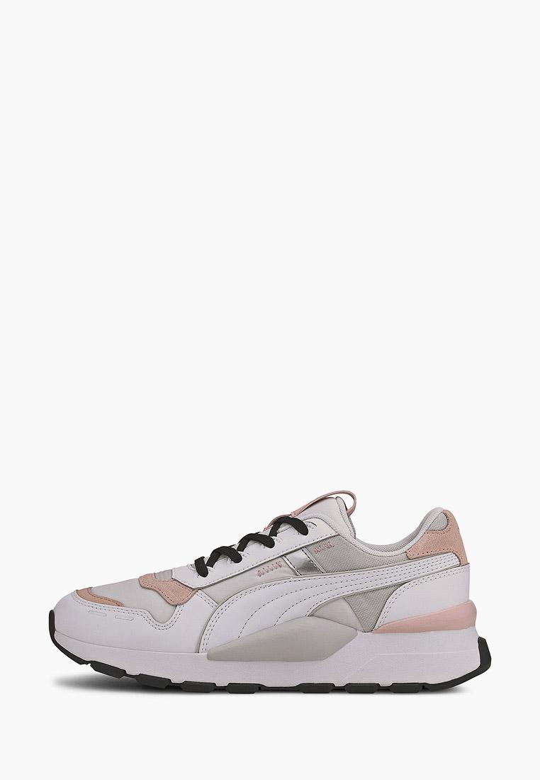 Женские кроссовки Puma (Пума) 374011