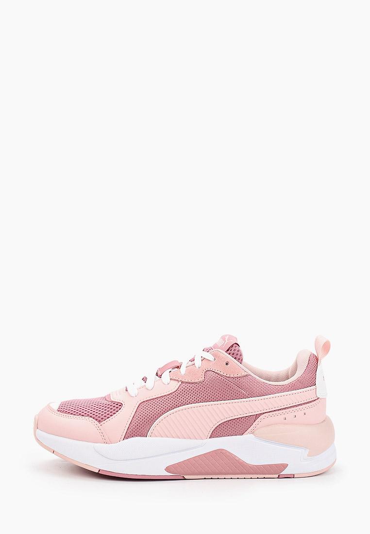 Женские кроссовки Puma 372602