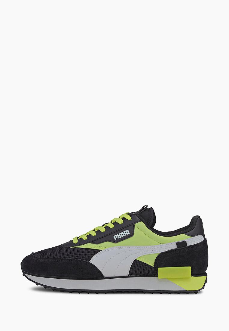 Женские кроссовки Puma 373383