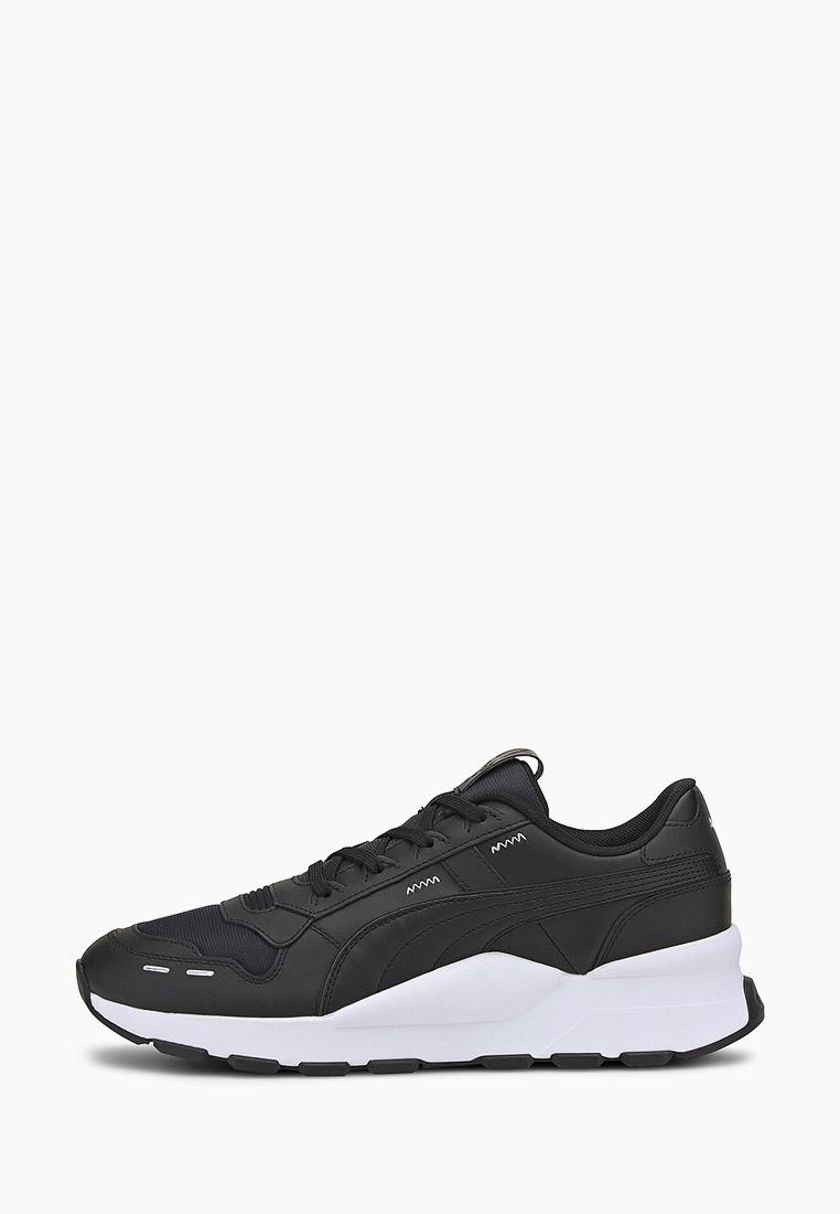 Женские кроссовки Puma 374012