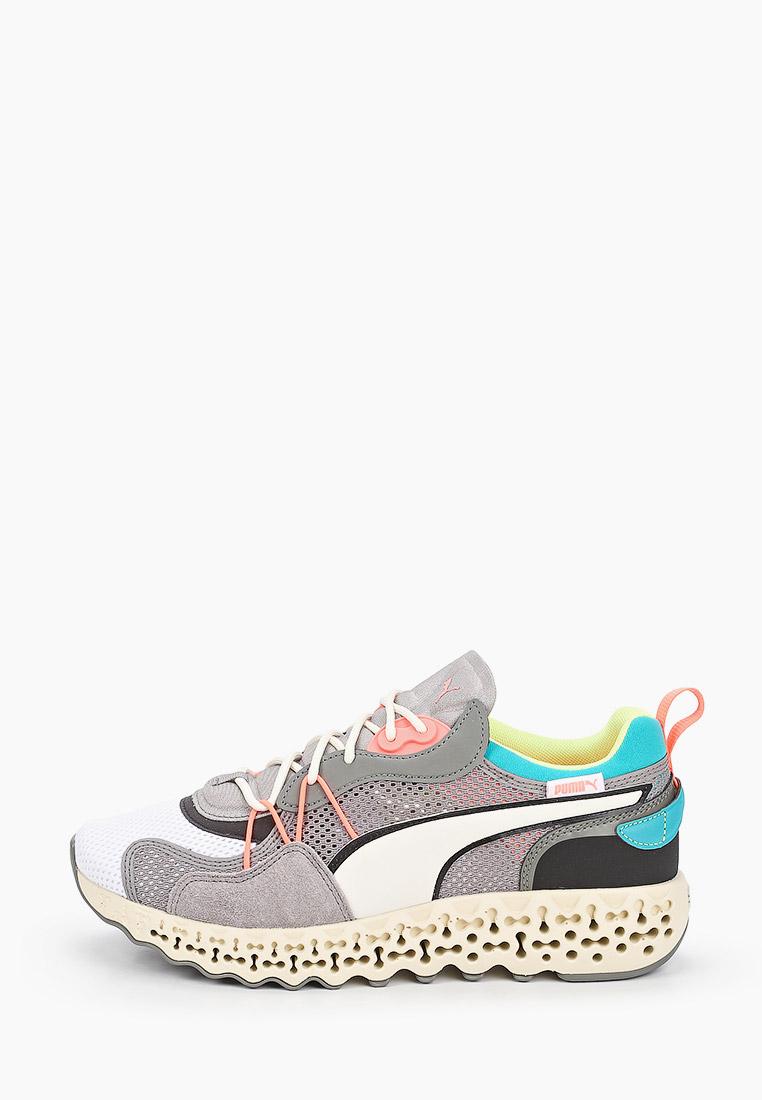 Женские кроссовки Puma 373529