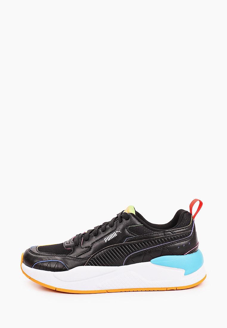Мужские кроссовки Puma (Пума) 368856