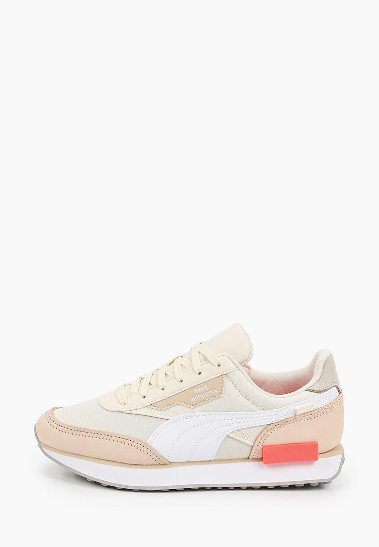 Женские кроссовки Puma 380163