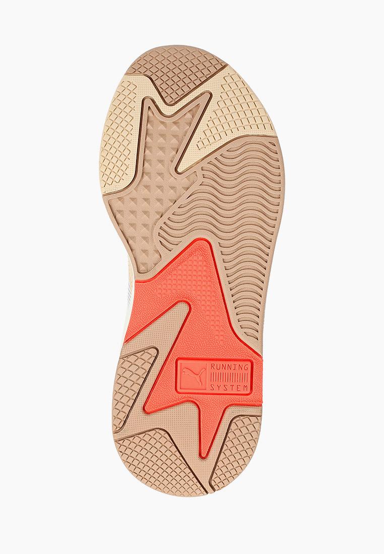 Женские кроссовки Puma (Пума) 380574: изображение 5