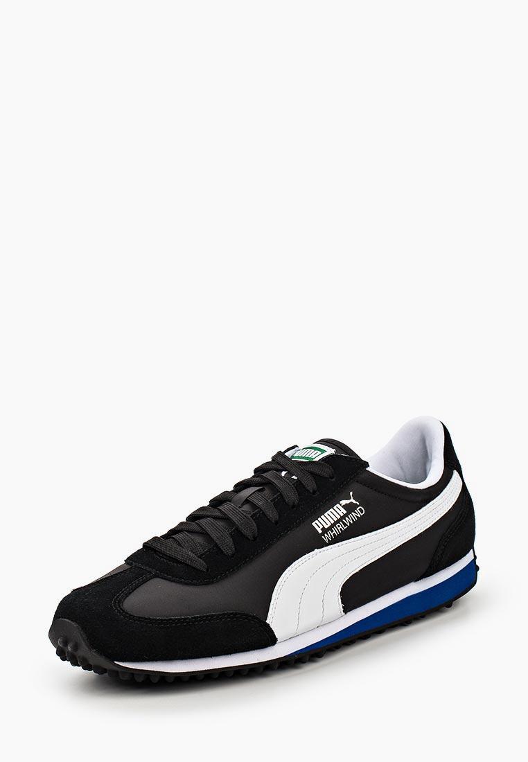 Мужские кроссовки Puma 35129384