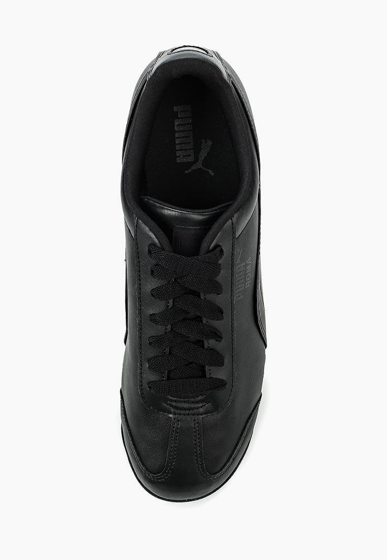 Мужские кроссовки Puma (Пума) 35357217: изображение 8