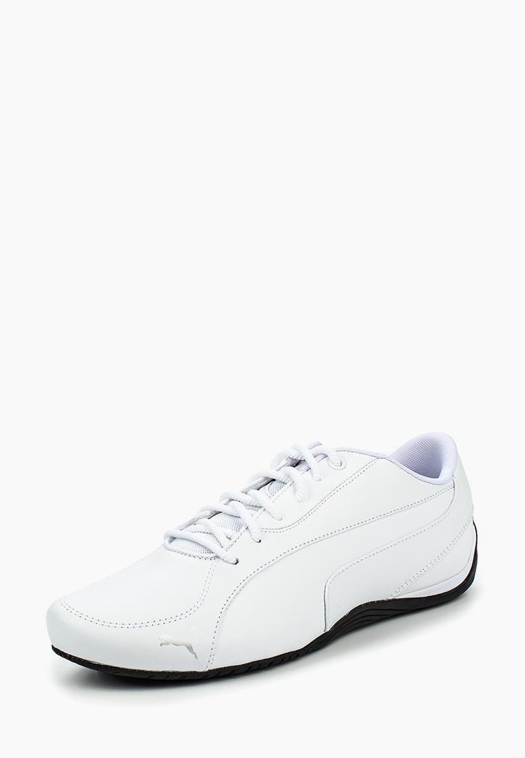 Женские кроссовки Puma (Пума) 36241603
