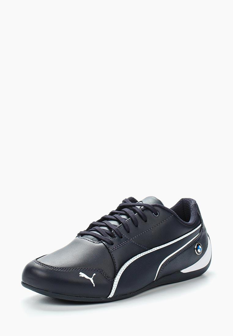 Мужские кроссовки Puma (Пума) 30598601