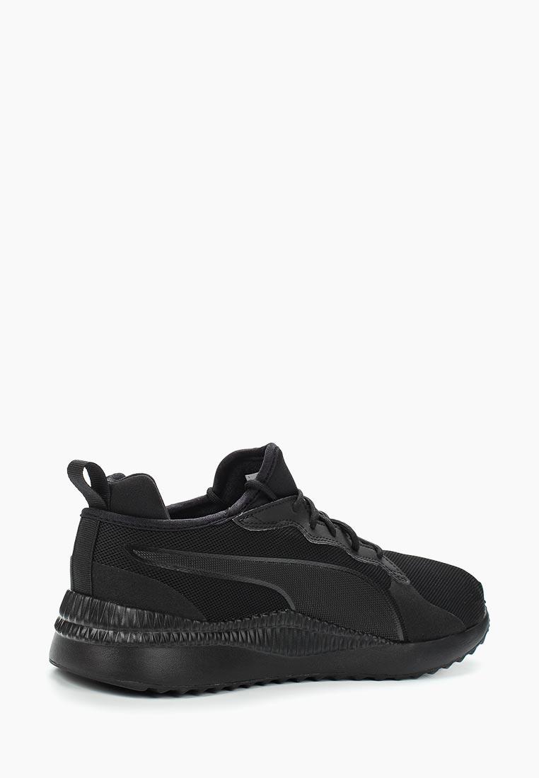 Мужские кроссовки Puma (Пума) 36370302: изображение 2