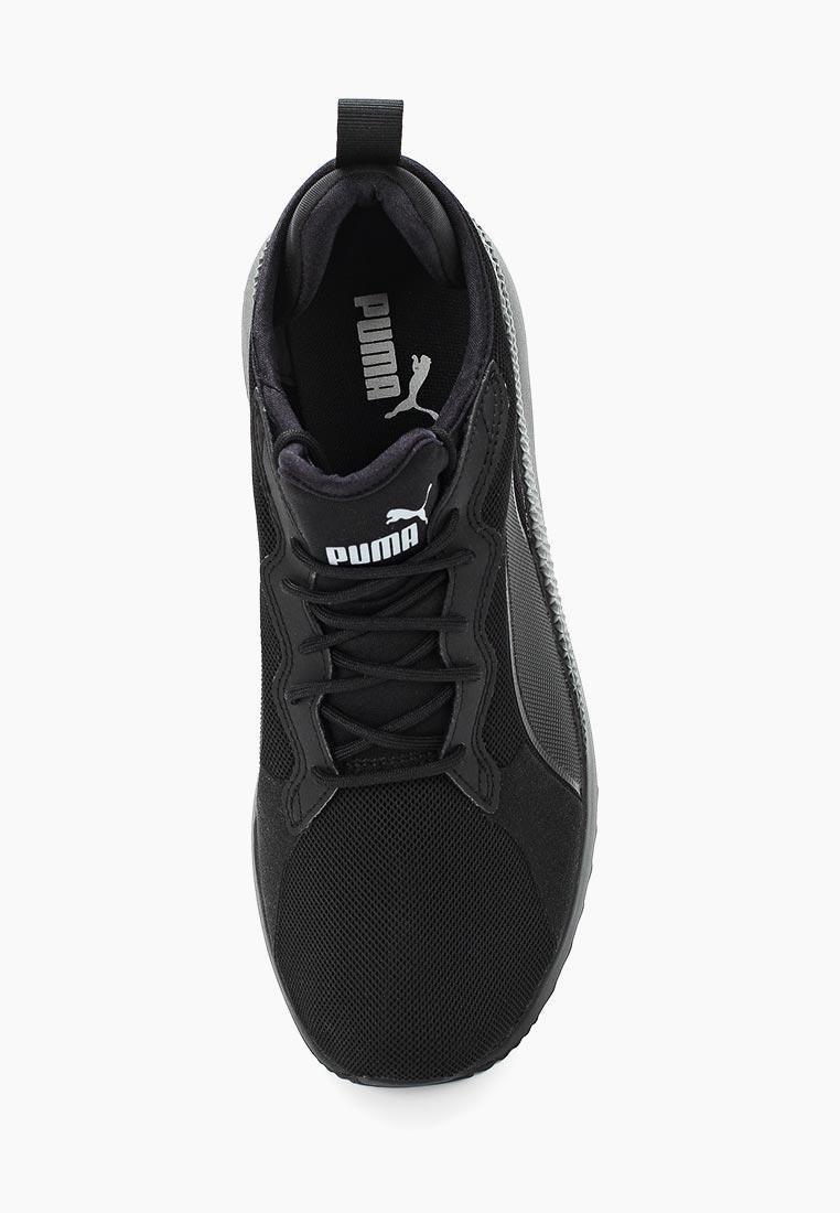 Мужские кроссовки Puma (Пума) 36370302: изображение 4