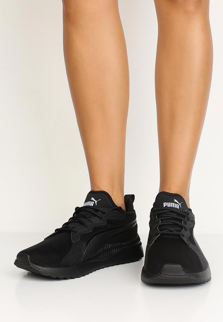 Мужские кроссовки Puma (Пума) 36370302: изображение 5