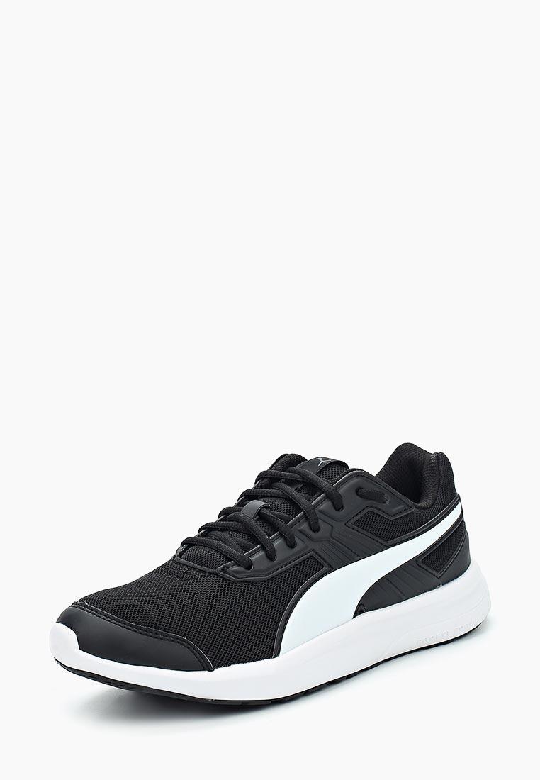 Мужские кроссовки Puma (Пума) 36430701