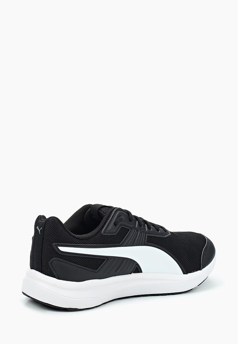 Мужские кроссовки Puma (Пума) 36430701: изображение 2