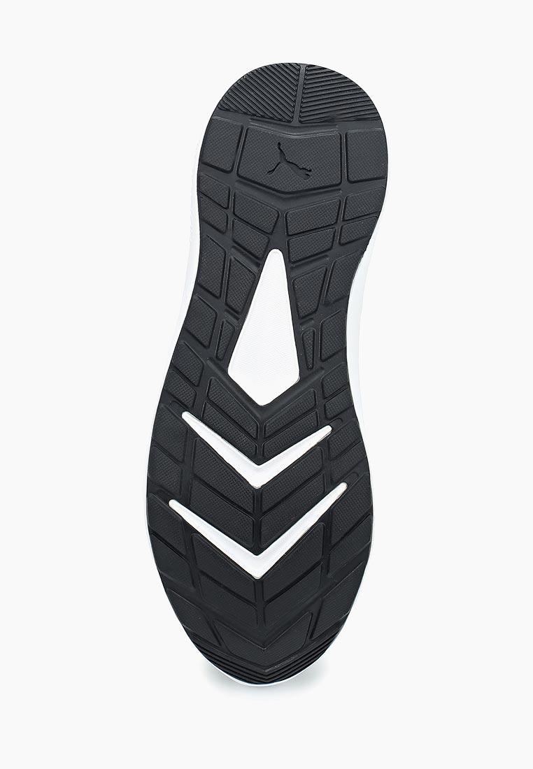 Мужские кроссовки Puma (Пума) 36430701: изображение 3