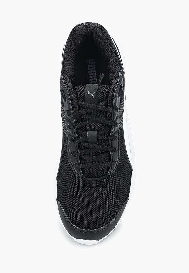Мужские кроссовки Puma (Пума) 36430701: изображение 4