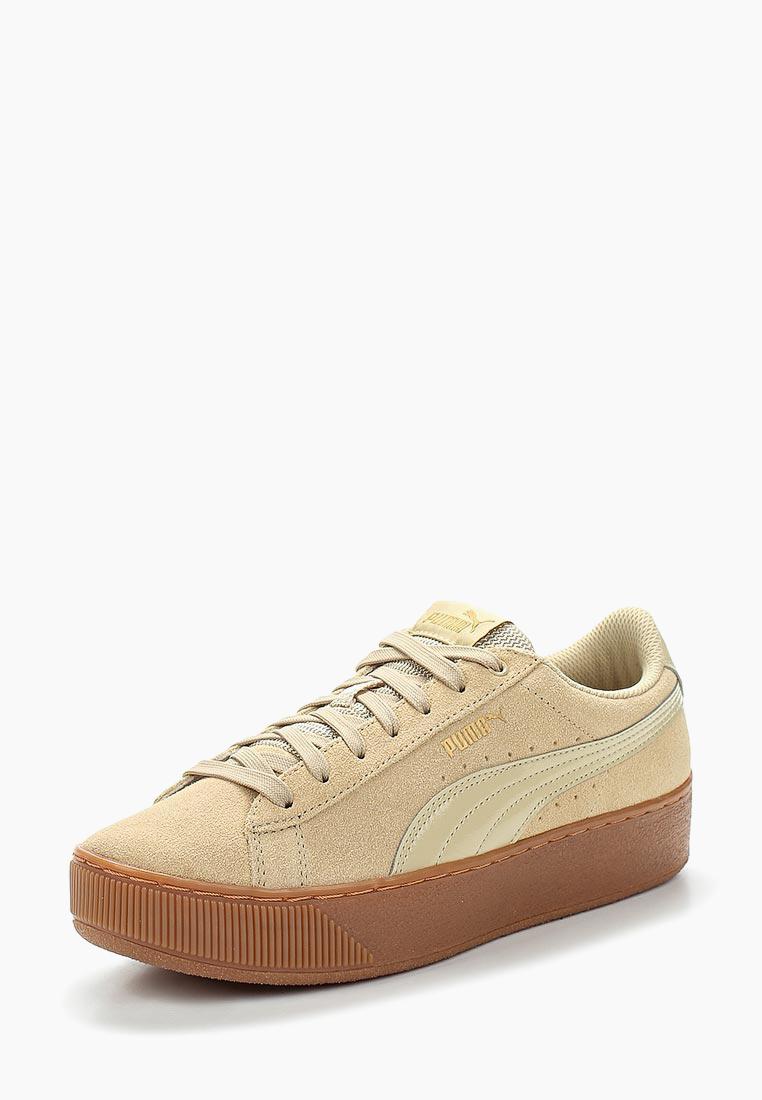 Женские кроссовки Puma 36328714