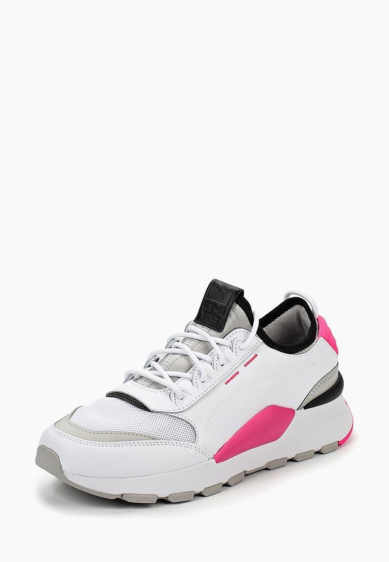 Женские кроссовки Puma 36689004