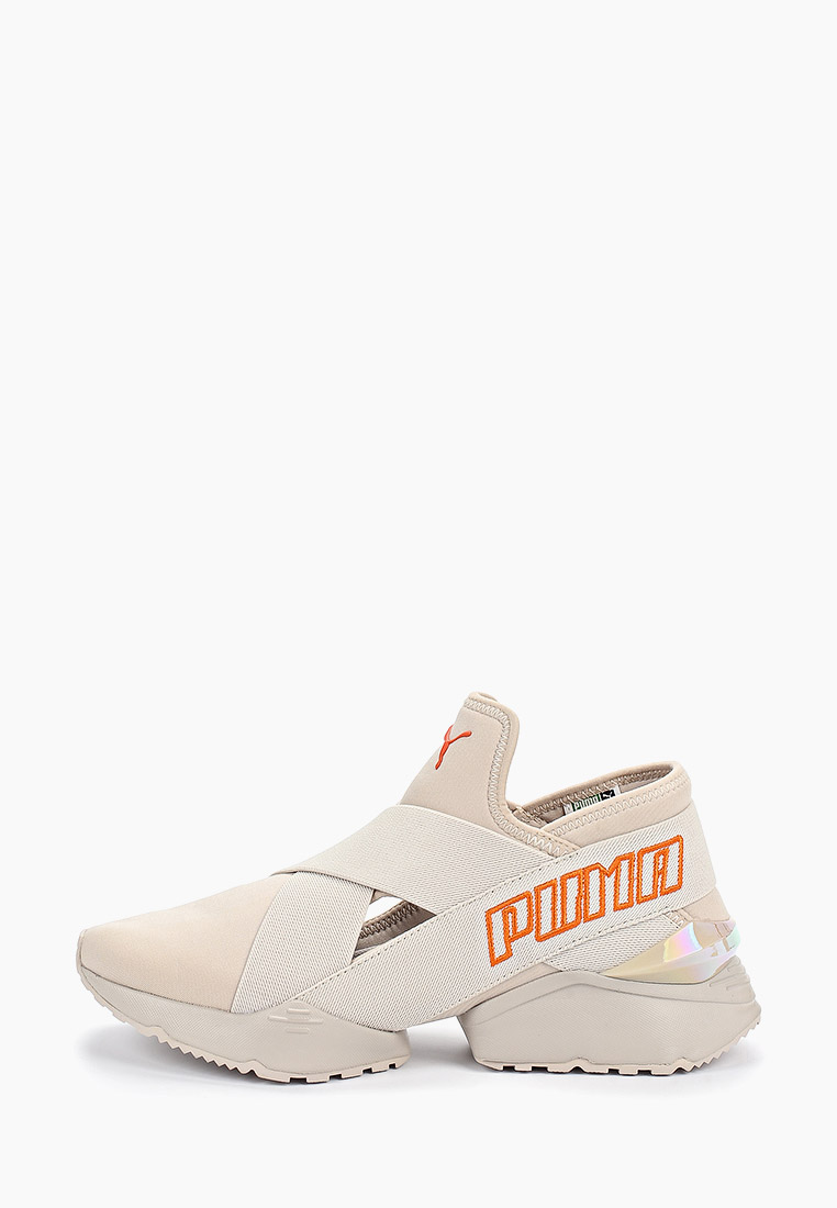 Женские кроссовки Puma (Пума) 369371