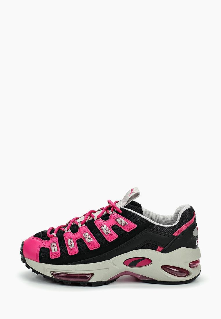Женские кроссовки Puma 369357