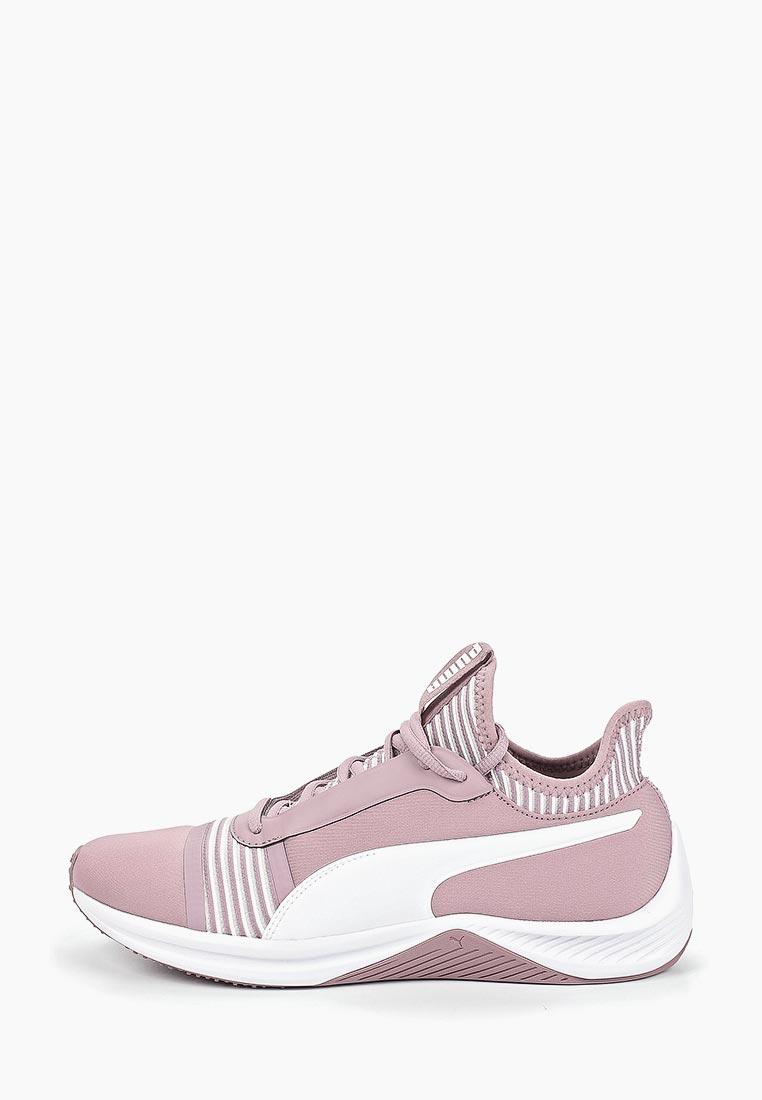 Женские кроссовки Puma 191125