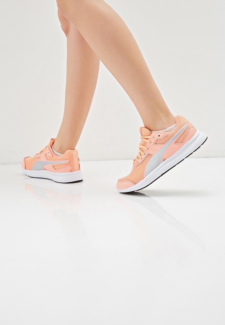 Женские кроссовки Puma 364307