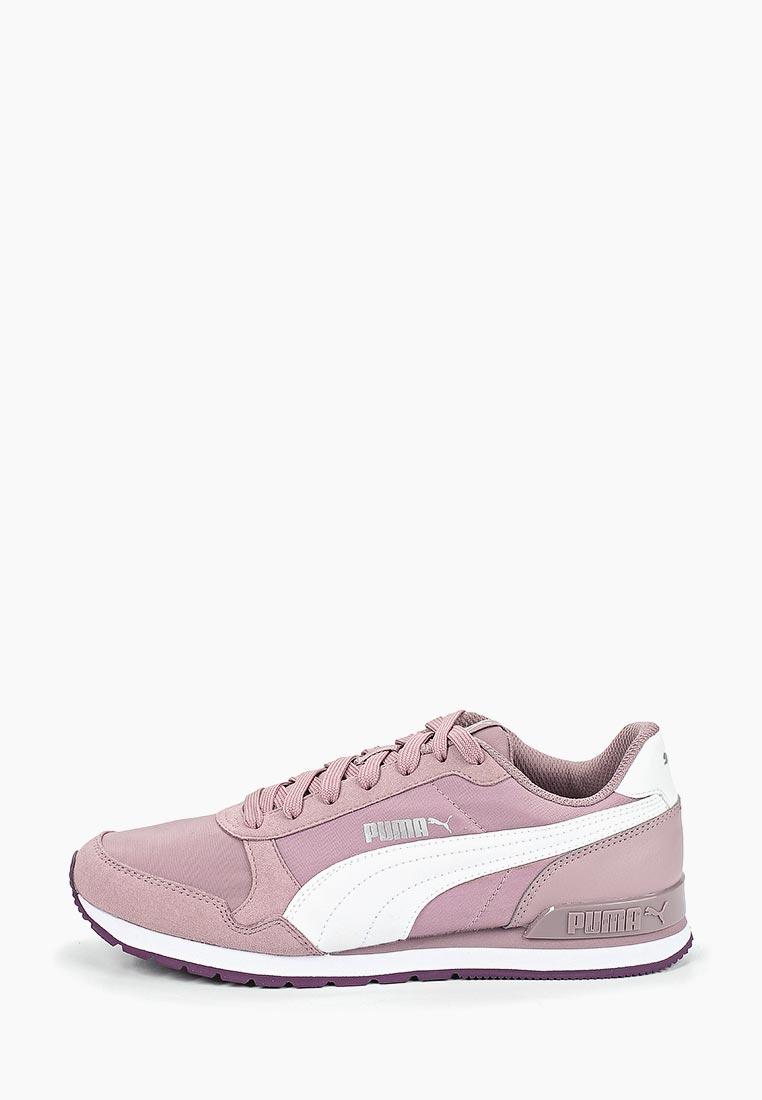 Женские кроссовки Puma 365278